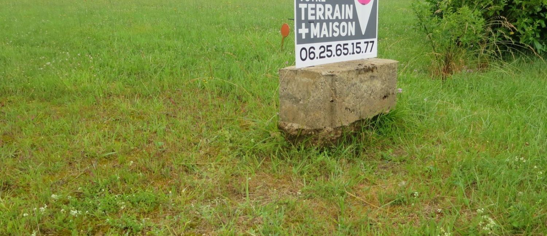 Photo terrain