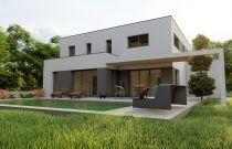 image Maison 135 m² avec terrain à DONGES (44)
