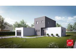 Terrain Agence d'Isneauville, Terrain 660m²