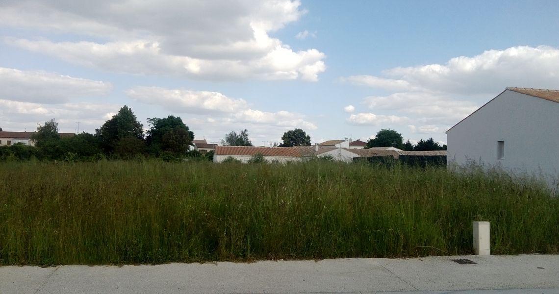 image Maison 85.46 m² avec terrain à MENARS (41)