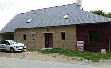 Photo de la maison n°11 à LIFFRE