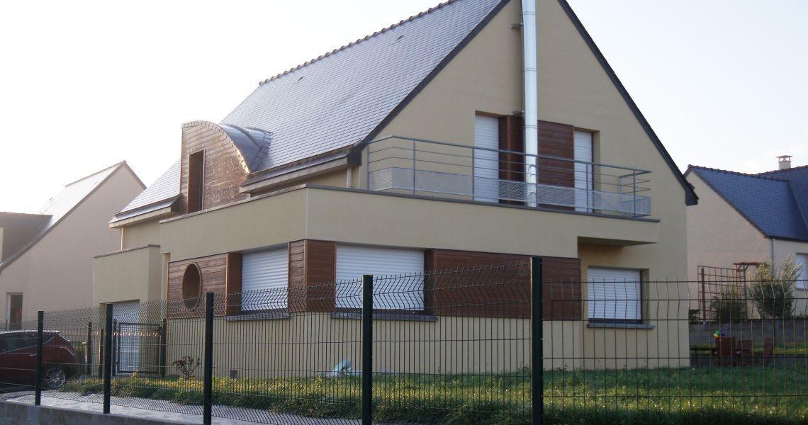 image Cesson-Sévigné (35)