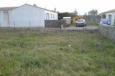 image miniature Maison 105.07 m² avec terrain à VINEUIL (41)