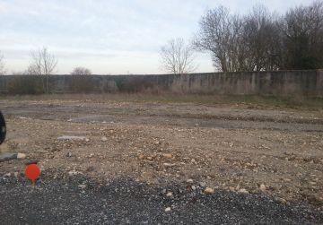 image terrain Terrain à bâtir de 500 m² à TRAINOU (45)