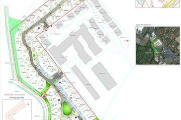Image du terrain à bâtir à NIORT