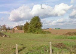 Terrain Agence d'Isneauville, Terrain 1008m²