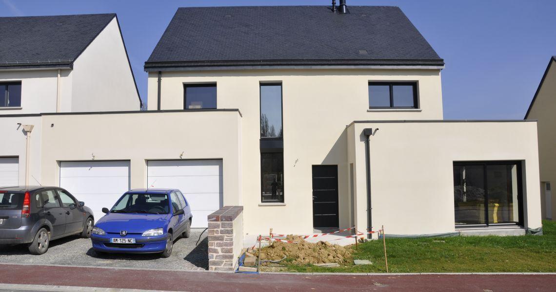 image Dol-de-Bretagne (35)