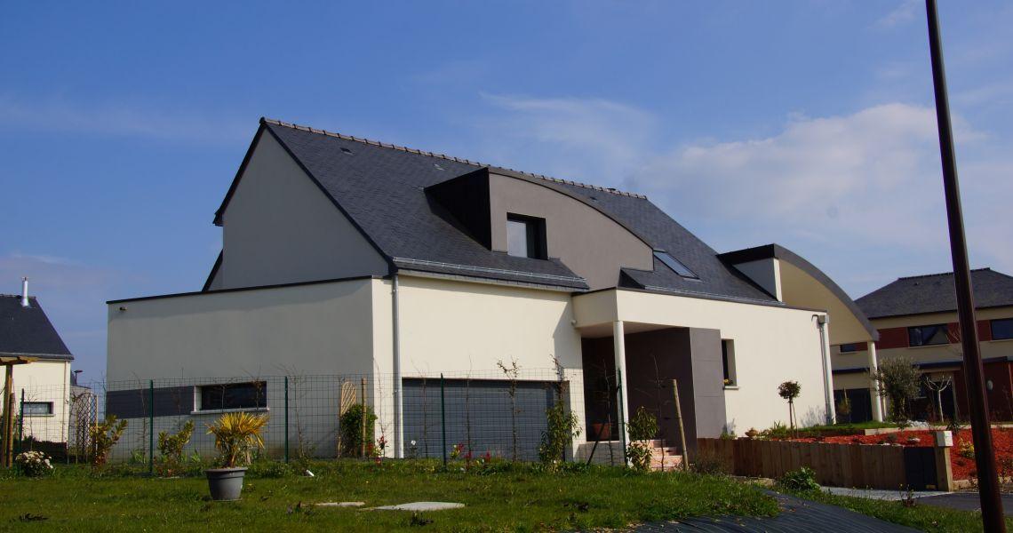 image Sens-de-Bretagne (35)
