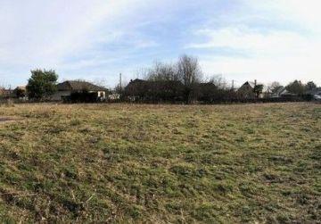 image terrain Terrain à bâtir de 622 m² à GIEN (45)