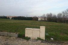 image miniature Terrain à bâtir de 1518 m² à COURTEMAUX (45)