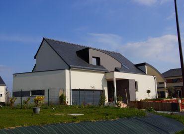 image de la construction de maison Sens-de-Bretagne (35)