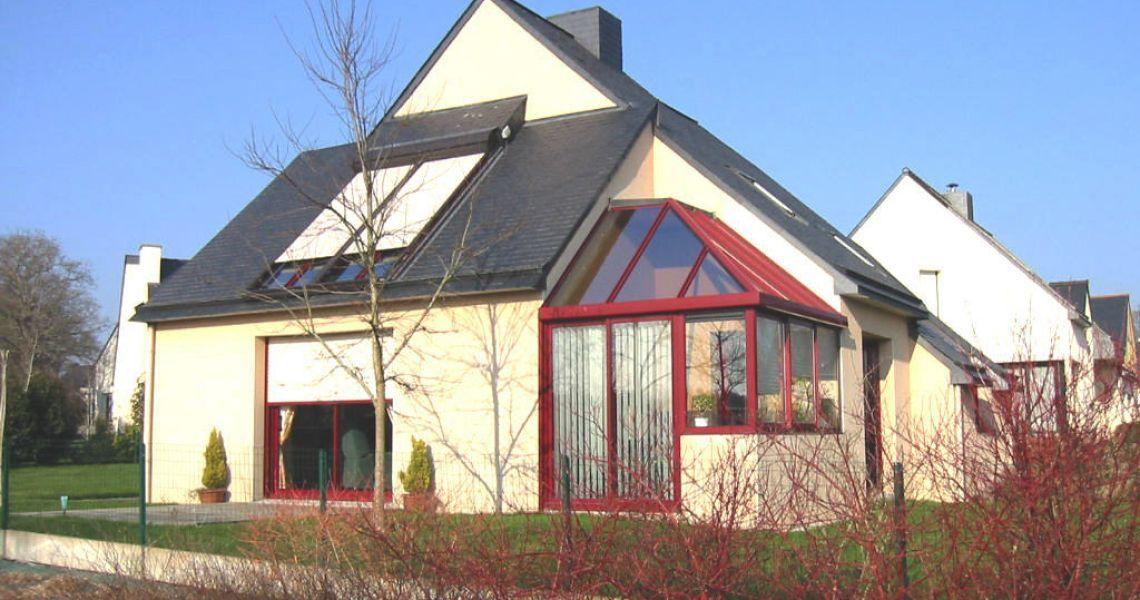 image Servon-sur-Vilaine (35)