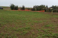 image miniature Terrain à bâtir de 520 m² à MONTBAZON (37)