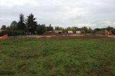 image miniature Terrain à bâtir de 950 m² à CORQUILLEROY (45)