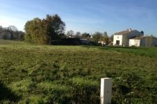 image miniature Maison 104.76 m² avec terrain à SAINT-BOHAIRE (41)