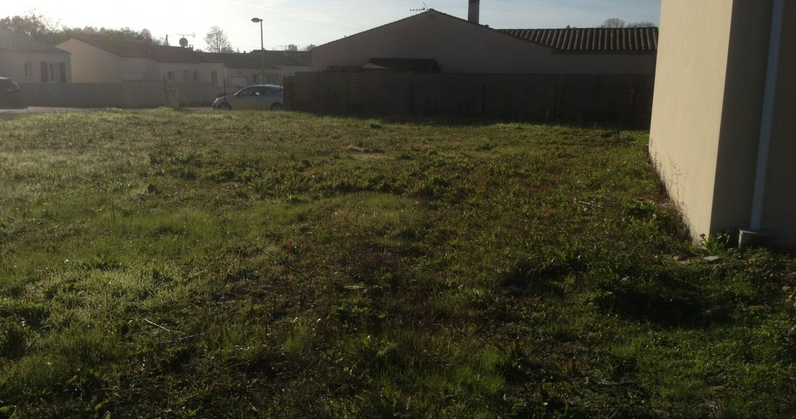 image Maison 90.15 m² avec terrain à SAINT-JEAN-LE-BLANC (45)