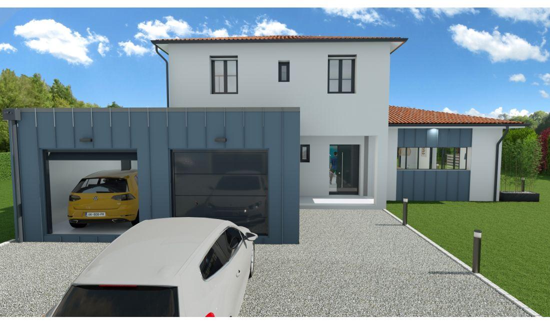 Photo de la maison VITACURA