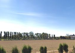Terrain Agence d'Isneauville, Terrain 329m²