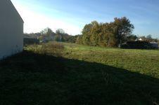 image miniature Terrain à bâtir de 578 m² à VIENNE-EN-VAL (45)