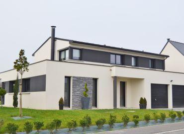 image de la construction de maison Bain-de-Bretagne (35)