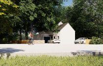 image Maison 140 m² avec terrain à DONGES (44)