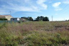 image miniature Terrain à bâtir de 1000 m² à BEAUNE-LA-ROLANDE (45)