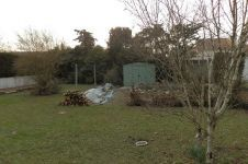 image miniature Maison 104.76 m² avec terrain à BRACIEUX (41)