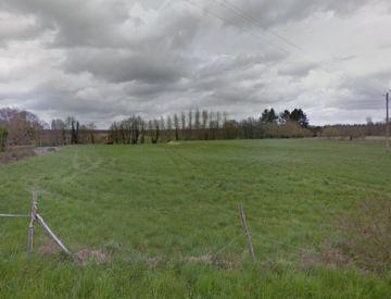 Photo du terrain n°15 de 1 870 m² à TAPONNAT-FLEURIGNAC