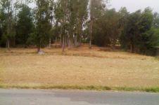 image miniature Terrain à bâtir de 1100 m² à COURTEMAUX (45)