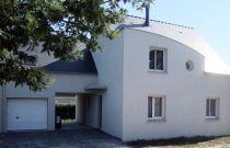 image Livraison d'une construction de maison neuve à NIVILLAC (56)
