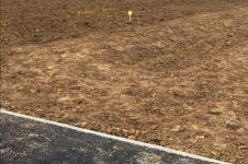 image miniature Terrain à bâtir de 860 m² à VILLEMANDEUR (45)