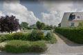 miniature Maison 103.19 m² avec terrain à MONDEVERT (35)