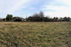 image miniature Terrain à bâtir de 622 m² à GIEN (45)