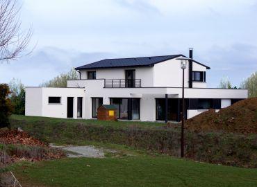 image de la construction de maison Hédé (35)