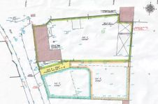 image miniature Maison 104.76 m² avec terrain à BOUILLY-EN-GATINAIS (45)