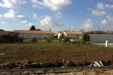 image miniature Maison 95.63 m² avec terrain à CELLETTES (41)