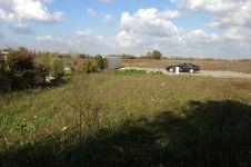 image miniature Terrain à bâtir de 920 m² à PAUCOURT (45)
