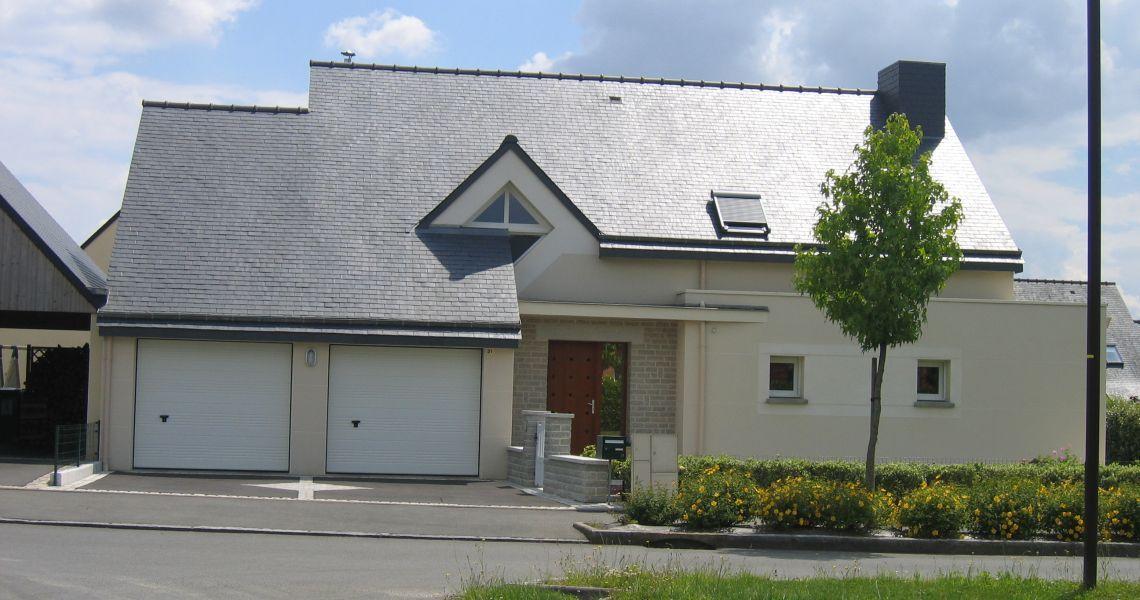 image Lohéac (35)