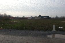 image miniature Terrain à bâtir de 1150 m² à OUZOUER-SUR-LOIRE (45)