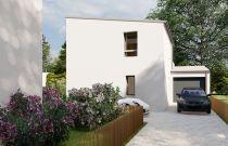 image Maison 105 m² avec terrain à DONGES (44)