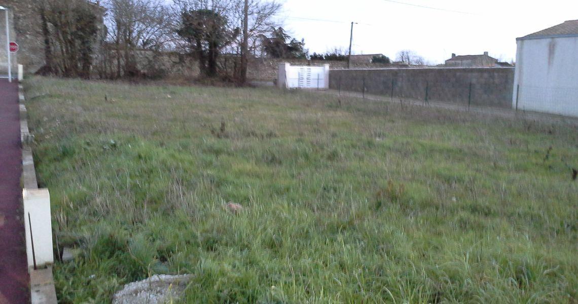 image Maison 101.72 m² avec terrain à HUISSEAU-SUR-COSSON (41)