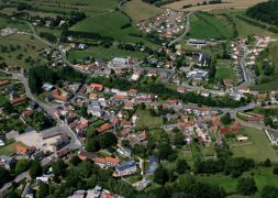 Terrain Agence d'Isneauville, Terrain 801m²