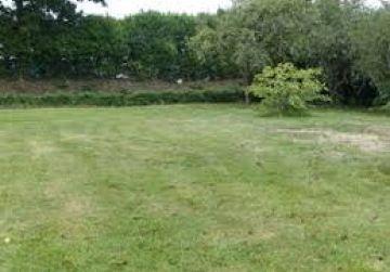 image terrain Terrain à bâtir de 525 m² à SOUPPES-SUR-LOING (77)