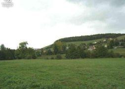 Terrain Agence d'Isneauville, Terrain 2659m²