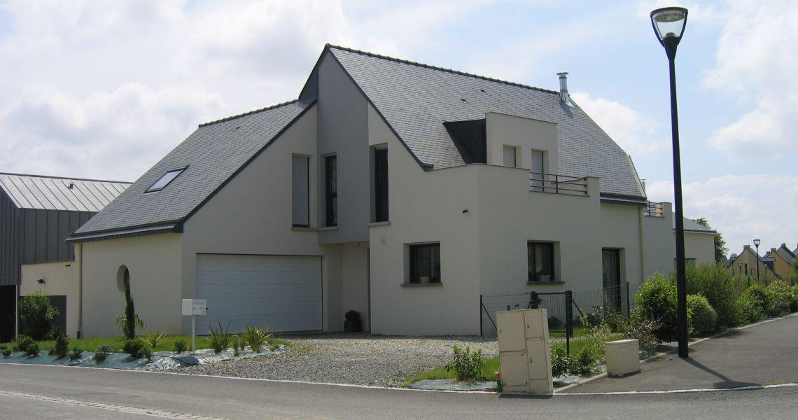 image Acigné (35)