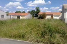 image miniature Maison 95 m² avec terrain à CHAILLES (41)
