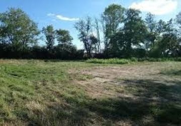 image terrain Terrain à bâtir de 700 m² à CORQUILLEROY (45)