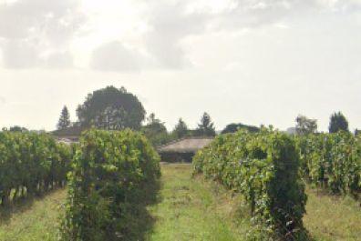 image terrain Terrain de 502 m² à BEGUEY