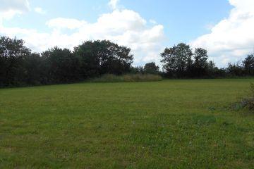 Image du terrain à bâtir à SAINT-GEORGES-DES-COTEAUX