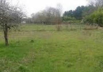 image terrain Terrain à bâtir de 404 m² à VILLEMANDEUR (45)